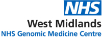 West Midlands Genomic Medicine Centre